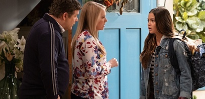 Revue de presse : No Good Nick
